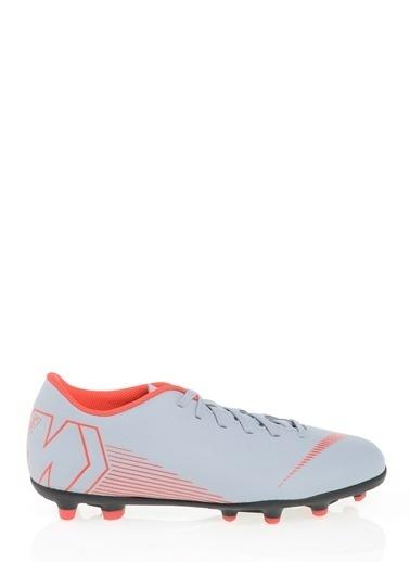 Nike Vapor 12 Club Siyah